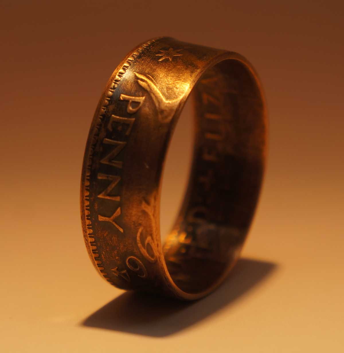 coin-carnival-coin-rings